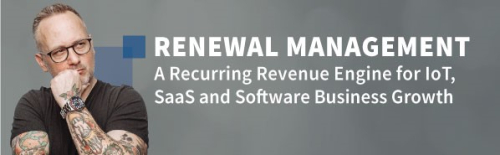 Renewal Management