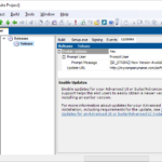 InstallShield Suite Updates – Get Your Customers on the Latest Version